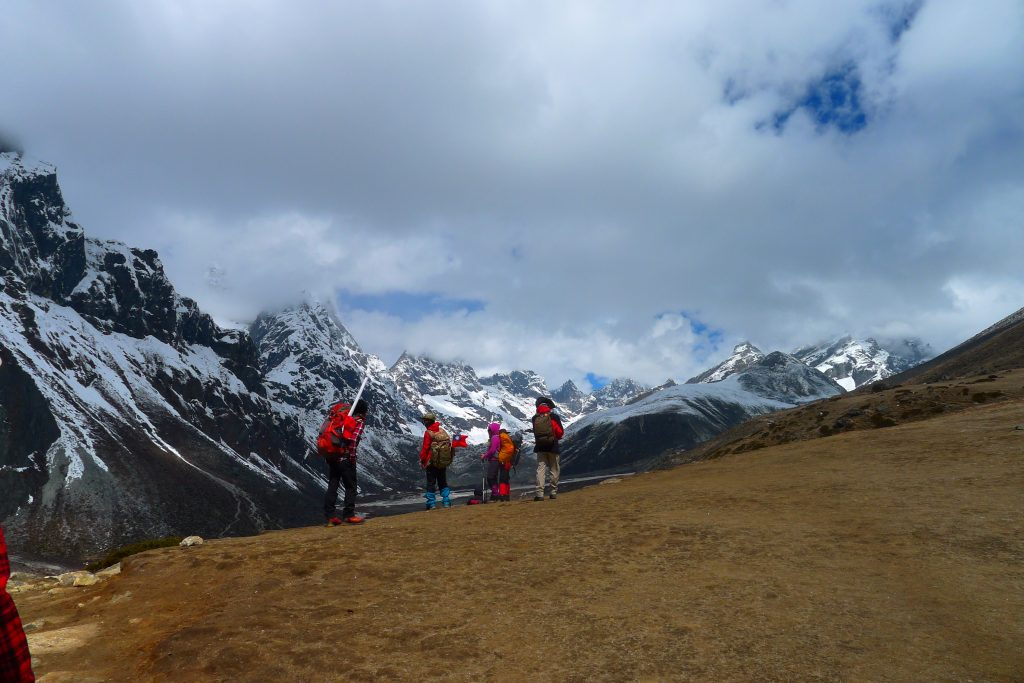 A Few Things You Must Know Before You Plan Any Trek in Nepal