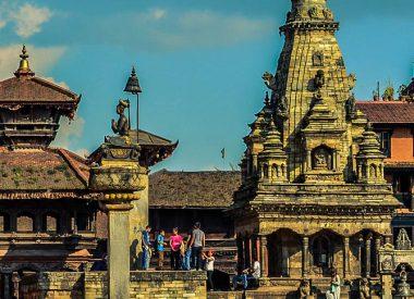 bhaktapur-durbar