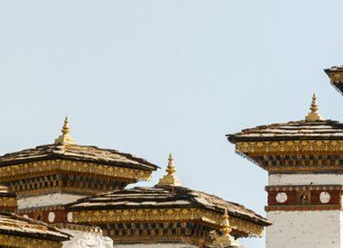 bhutan-cultural-tour
