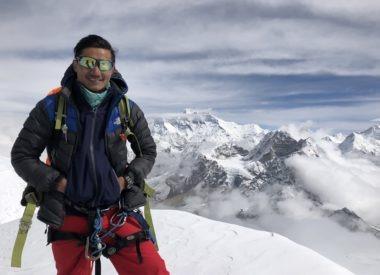 Mera_Peak_Climbing