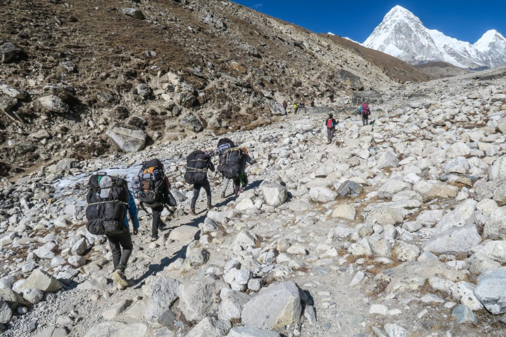 Reasons Nepal is the Best for Hiking, Trekking and Peak Climbing