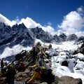 Best value and service trekking company